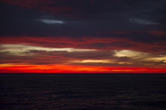 04 - Mer et Soleil