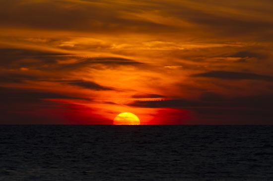 05 - Mer et Soleil