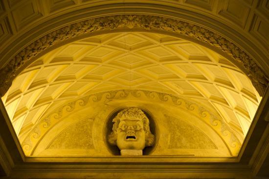 05 - Musée du Vatican
