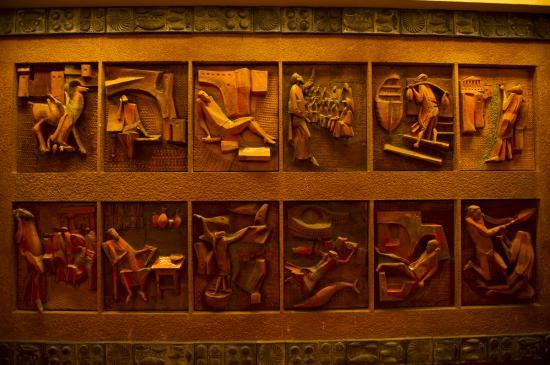 11 - Musée du Vatican