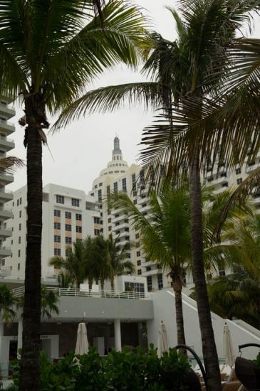 19 - Miami Beach
