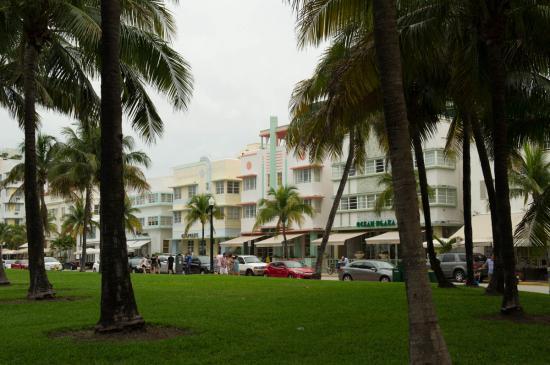 18 - Miami Beach