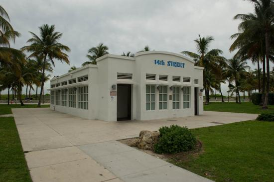 25 - Miami Beach