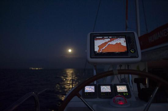 Instruments de navigation 2