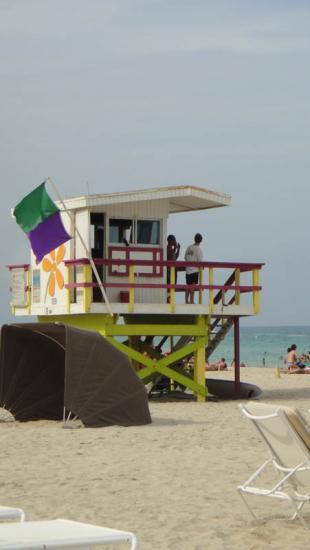 24 - MIami Beach